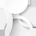 icono-web-peluqueria