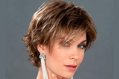 pelucas oncologicas en talavera
