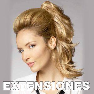 Extensiones